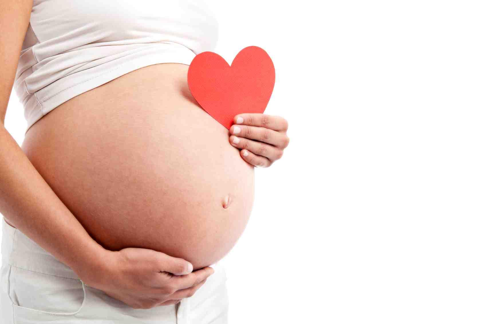 беременность и геморрой
