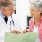 рекомендации доктора при запорах у пожилых людей