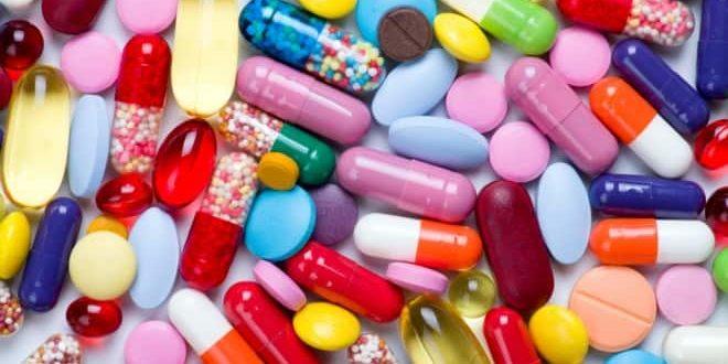 использование антибиотиков при парапроктите