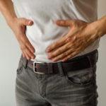 боль в животе, вызванная дисбактериозом