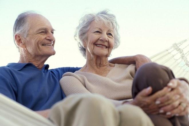 Какой должна быть диета при запорах у пожилых людей