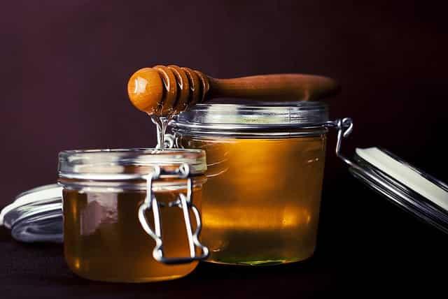 продукты пчеловодства при дисбактериозе