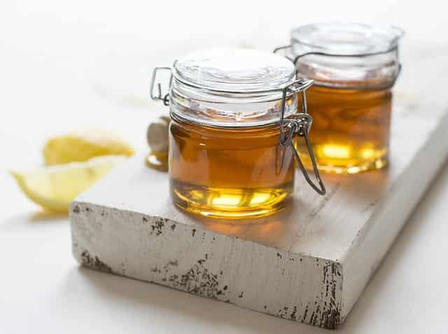 Как вылечить геморрой с помощью меда